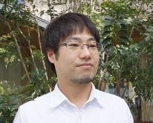 face_fujiwara1.jpg.jpg
