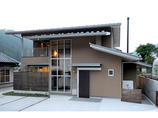 hashimoto2-1.jpg