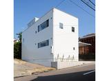 hashimoto5-1.jpg