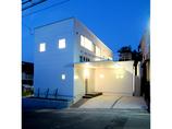 hashimoto5-2.jpg