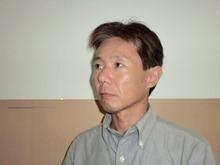 高橋S.JPG